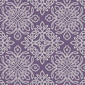 2papercuts-diagonal-outlines-EGGPLANT-ILLUSTR-sRGB