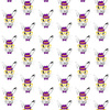 8194818-purple-bunny-by-sarahharris