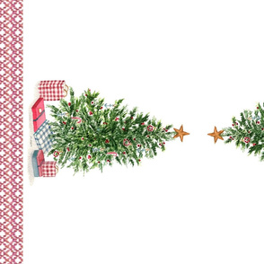 merry and bright_merged