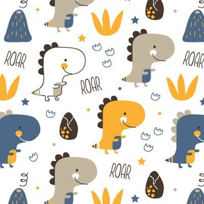 dino_pattern2