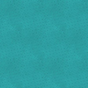 Tone-on-Tone Endpaper | Backlit Brights