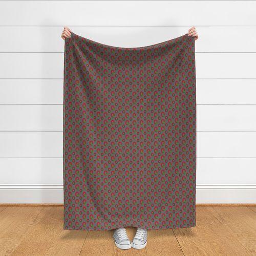 Vliestapete Uni Tapeten Textil Optik Stoff Look Design Modern Shabby Creme Weiß