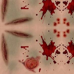Zombie Flesh II