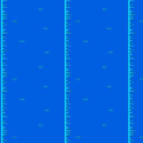 vll_raining_hedgehogs_test_patch
