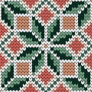 08205271 : knit S84 V2 : spiky