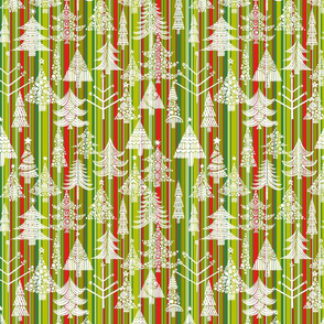 tree_pattern_02