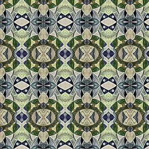 Pattern-134