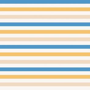 Stripes / South Dream