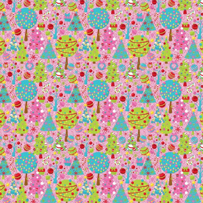 Rebeldesigns S Shop On Spoonflower Fabric Wallpaper And Home Decor