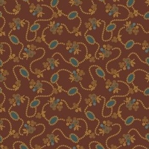 Porch Perfect cameo brown 2021-14