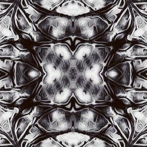 Pattern-136