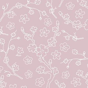Sakura / Japan Collection