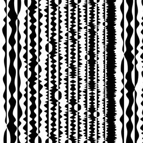 black and white stripes-01