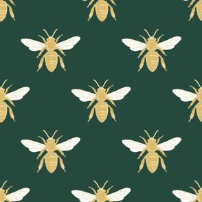 Regal Bees