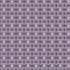 Mystic Palm Purple