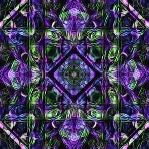 Pattern-70