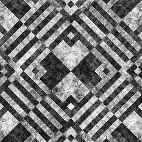 geometricblackandwhite