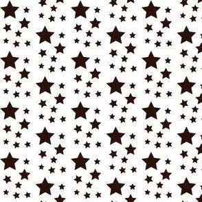 BW stars 2