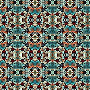 Pattern-74