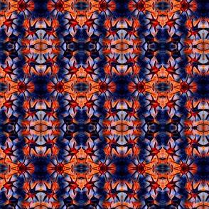 Pattern-77
