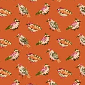 patterns-holidaybirds-sq-repeat