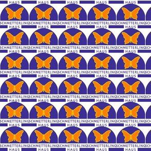 Schmetterlinghaus Logo min 1