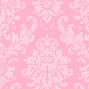 Hantverkaregatan 2 - pink