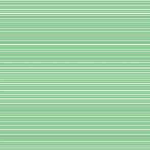 LINES_GREEN