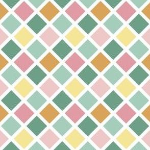 08255233 : R4X : springcolors