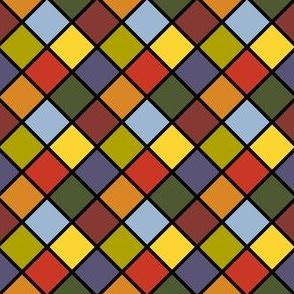 08255234 : R4X : autumncolors