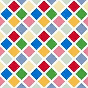 08255235 : R4V X : christmascolors
