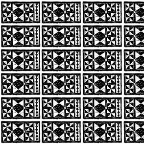 Kumba Theme-Black-019
