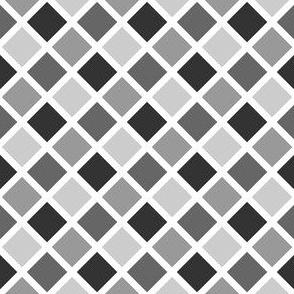 08255570 : R4X : greyscale