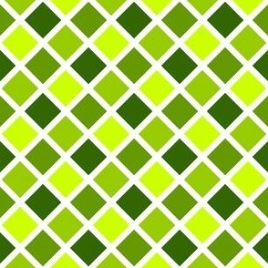 08255578 : R4X : verdant