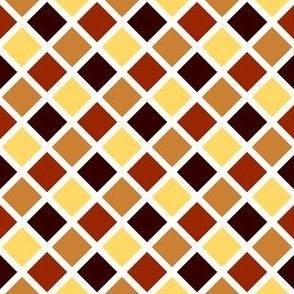08255615 : R4X : terracotta