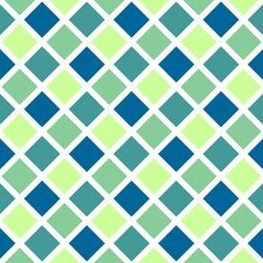 08255676 : R4X : oceanic blue-green