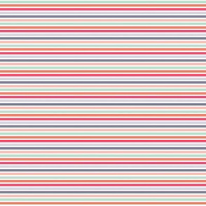 Indy-Bloom-Design-Valentine-stripes 2.5x2.5