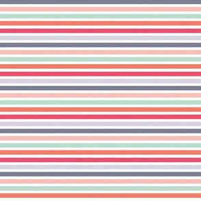 Indy-Bloom-Design-Valentine-stripes 5x5