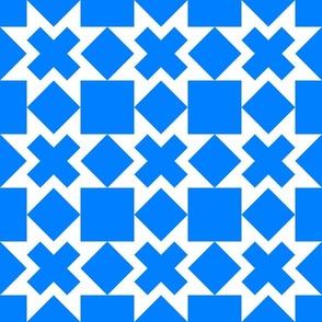 Star Crossed Blue reversed-clean