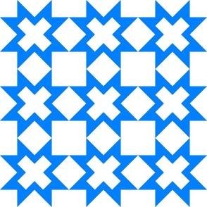 Star Crossed Blue-clean