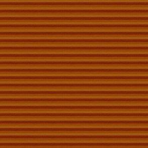Heathered-Stripes-Orange