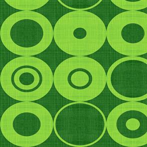 green orbs 02