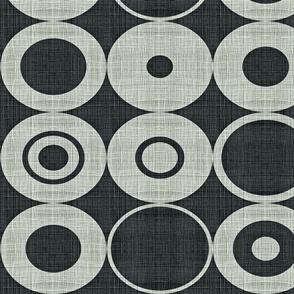 grey orbs02