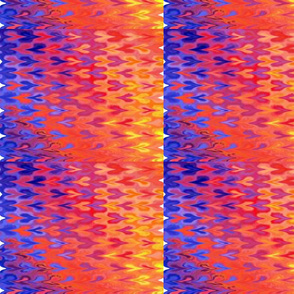 color_ripples