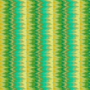 ripple_aqua