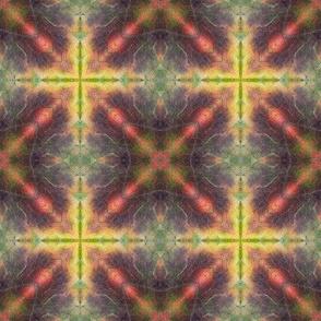 T0636P green cross