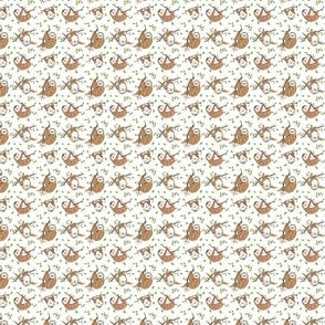 8279376-silly-sloths-by-kathyjurek