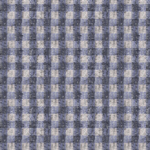 fragmented purple gingham for SF-01