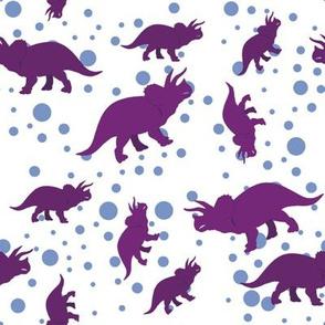 8283777-triceratops-bubbles-by-rebeccagreenarts