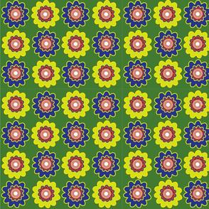 geometricflowerbr